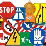quiz-alla-guida-segnali-precedenza[1]